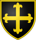 Harewood Coat of Arms